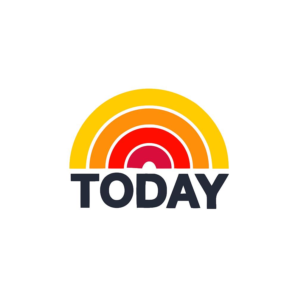 Today loko