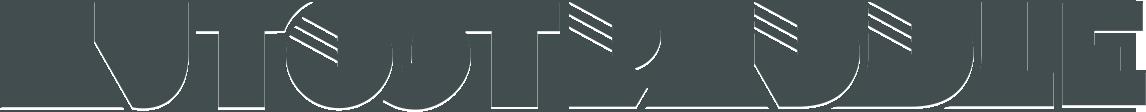Autostraddle logo