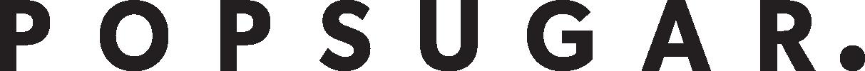 Popsugar transparent logo