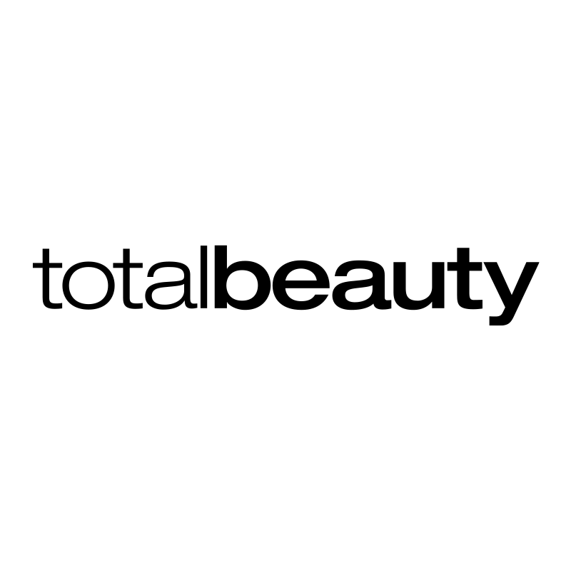 volition beauty products worth sharing